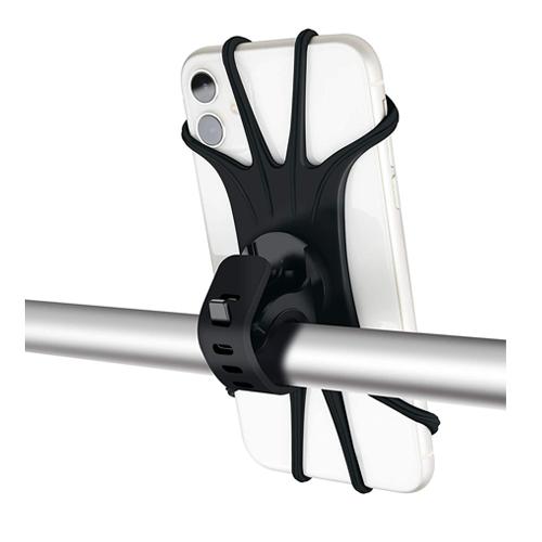 buy vertical bike rack online usa